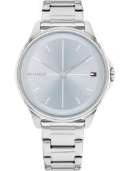 Наручные часы Tommy Hilfiger 1782353