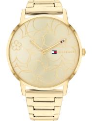 Наручные часы Tommy Hilfiger 1782366