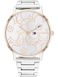 Наручные часы Tommy Hilfiger 1782368