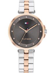 Наручные часы Tommy Hilfiger 1782377