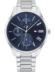 Наручные часы Tommy Hilfiger 1791850