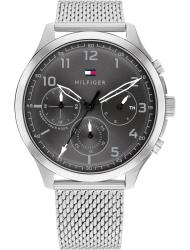 Наручные часы Tommy Hilfiger 1791851