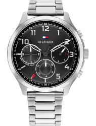 Наручные часы Tommy Hilfiger 1791852