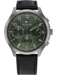 Наручные часы Tommy Hilfiger 1791856