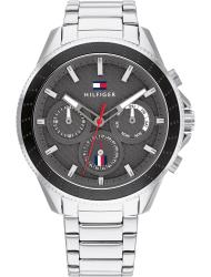 Наручные часы Tommy Hilfiger 1791857