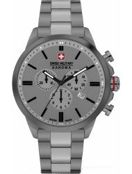 Наручные часы Swiss Military Hanowa 06-5332.30.009