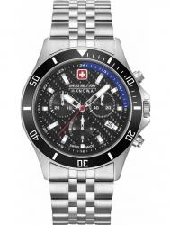 Наручные часы Swiss Military Hanowa 06-5337.04.007.03