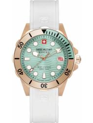 Наручные часы Swiss Military Hanowa 06-6338.09.008