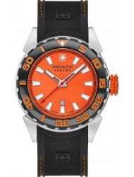 Наручные часы Swiss Military Hanowa 06-4323.04.079
