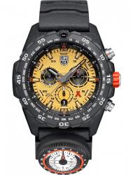 Наручные часы Luminox XB.3745