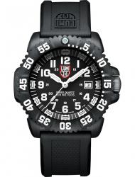 Наручные часы Luminox XS.3051.F