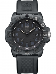 Наручные часы Luminox XS.3051.GO.NSF