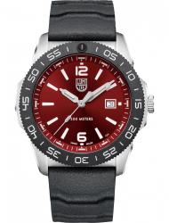 Наручные часы Luminox XS.3135