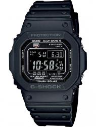 Наручные часы Casio GW-M5610U-1BER