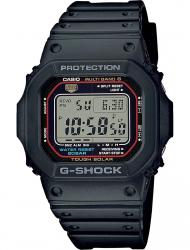 Наручные часы Casio GW-M5610U-1ER
