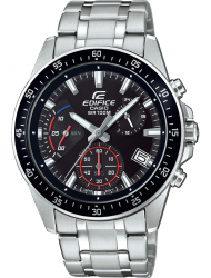 Наручные часы Casio EFV-540D-1AVUEF
