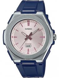 Наручные часы Casio LWA-300H-2EVEF
