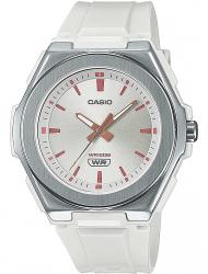 Наручные часы Casio LWA-300H-7EVEF
