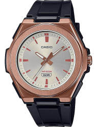 Наручные часы Casio LWA-300HRG-5EVEF