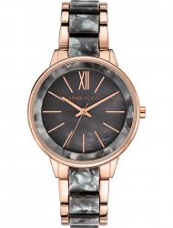 Наручные часы Anne Klein 1412GYRG