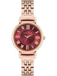 Наручные часы Anne Klein 2158BYRG