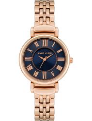 Наручные часы Anne Klein 2158GNRG
