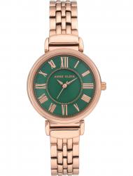 Наручные часы Anne Klein 2158NVRG