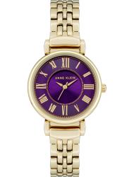 Наручные часы Anne Klein 2158PRGB