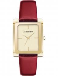Наручные часы Anne Klein 2706CHRD