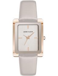 Наручные часы Anne Klein 2706RGTP