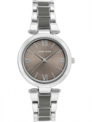 Наручные часы Anne Klein 3041GYSV
