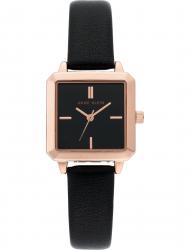 Наручные часы Anne Klein 3090RGBK