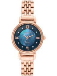 Наручные часы Anne Klein 3630NMRG