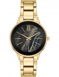 Наручные часы Anne Klein 3750BMGB
