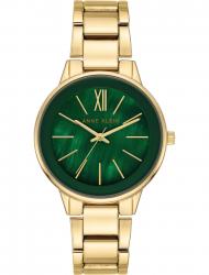 Наручные часы Anne Klein 3750GMGB
