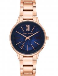 Наручные часы Anne Klein 3750NMRG