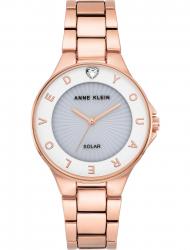 Наручные часы Anne Klein 3866WTRG