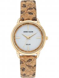 Наручные часы Anne Klein 3870CORK