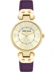 Наручные часы Anne Klein 9442CHPR