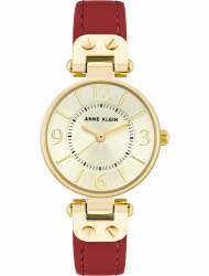 Наручные часы Anne Klein 9442CHRD
