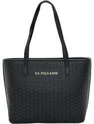 Сумка U.S. Polo Assn. US21124BLACK