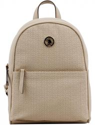 Рюкзак U.S. Polo Assn. US21131BEIGE