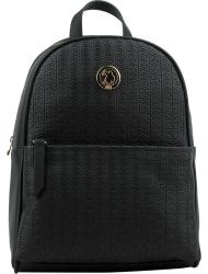 Рюкзак U.S. Polo Assn. US21131BLACK