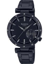 Наручные часы Casio SHE-4051BD-1AUDF