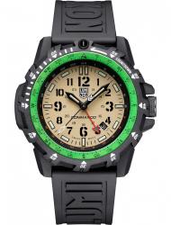 Наручные часы Luminox XL.3321