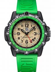 Наручные часы Luminox XL.3337