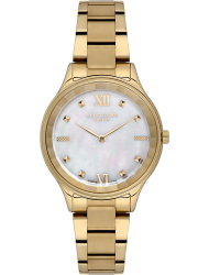 Наручные часы Lee Cooper LC07113.120