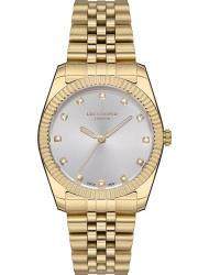 Наручные часы Lee Cooper LC07115.130
