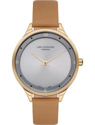 Наручные часы Lee Cooper LC07119.132