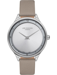 Наручные часы Lee Cooper LC07119.335